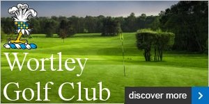 Wortley Golf Club
